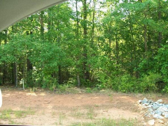 64 Camp Parkman Rd., Phenix City, AL 36869 Photo 4