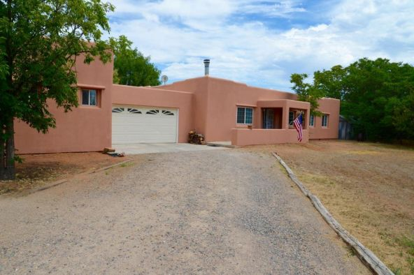 2270 W. Newton Ln., Camp Verde, AZ 86322 Photo 33