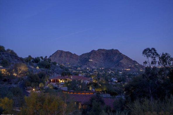 4560 E. Foothill Dr., Paradise Valley, AZ 85253 Photo 29