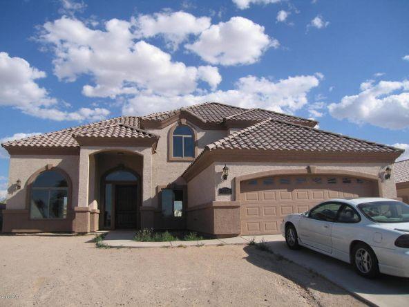 10039 W. San Lazaro Dr., Arizona City, AZ 85123 Photo 10