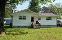 Home for sale: 244 Burnett St., Graysville, TN 37338