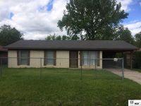 Home for sale: 113 Pecan Lake Estates, Monroe, LA 71203