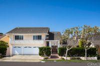 Home for sale: 3801 Park Green Dr., Corona Del Mar, CA 92625