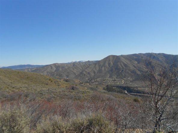 Tract 8 Robie Ridge, Boise, ID 83716 Photo 7