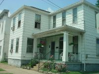 Home for sale: 617 East Second St., Maysville, KY 41056