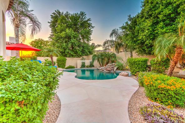 1512 W. Augusta Avenue, Phoenix, AZ 85021 Photo 40