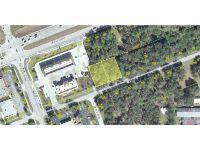 Home for sale: 1827 & 1835 Cedarwood St., Port Charlotte, FL 33948