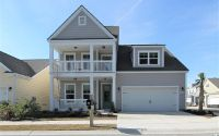 Home for sale: 800 Lorenzo Dr., North Myrtle Beach, SC 29582