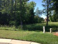 Home for sale: 9606 Gato del Sol Ct., Waxhaw, NC 28173