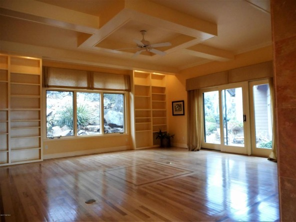 690 Woodridge Ln., Prescott, AZ 86303 Photo 6