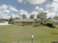 Home for sale: Roberts Bay, Nokomis, FL 34275