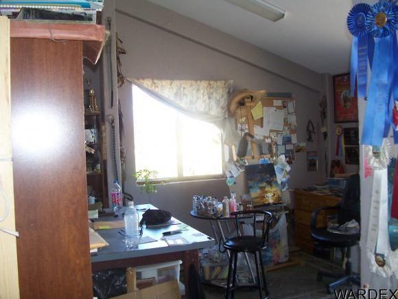 26026 N. Rainbow Rd., Meadview, AZ 86444 Photo 12