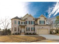 Home for sale: 2985 Frazier Way, Decatur, GA 30033