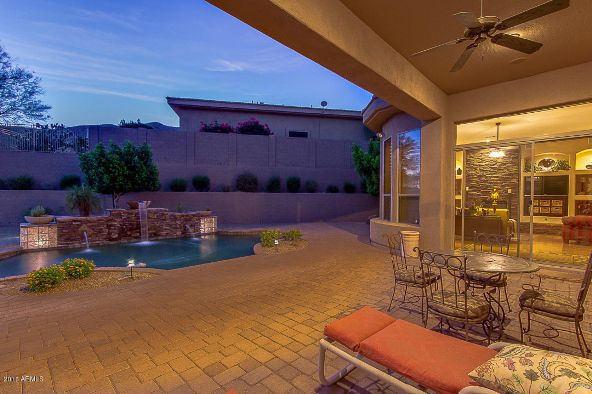 136 E. Desert Wind Dr., Phoenix, AZ 85048 Photo 100
