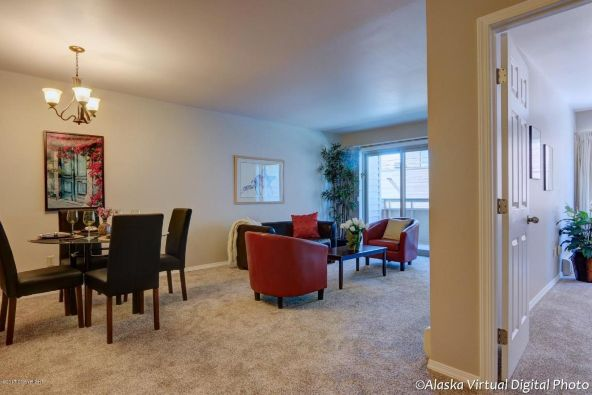 836 M St., Anchorage, AK 99501 Photo 23