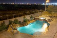 Home for sale: 7207 la Puebla St., Las Vegas, NV 89120