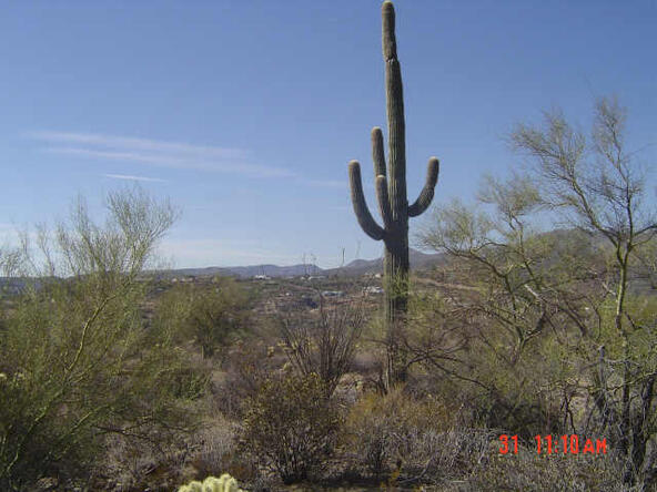 33080 S. Matala Way, Black Canyon City, AZ 85324 Photo 20
