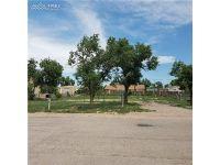 Home for sale: 2426 Atlanta Avenue, Pueblo, CO 81003