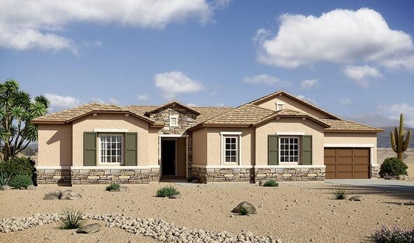 31305 N. 55th Street, Cave Creek, AZ 85331 Photo 3