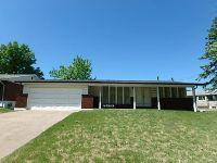 Home for sale: 10629 Jesskamp Dr., Saint Louis, MO 63136
