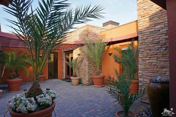 79510 Via Sin Cuidado, La Quinta, CA 92253 Photo 34