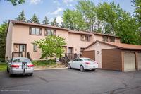 Home for sale: 1533 N. Hagadorn Rd., East Lansing, MI 48823