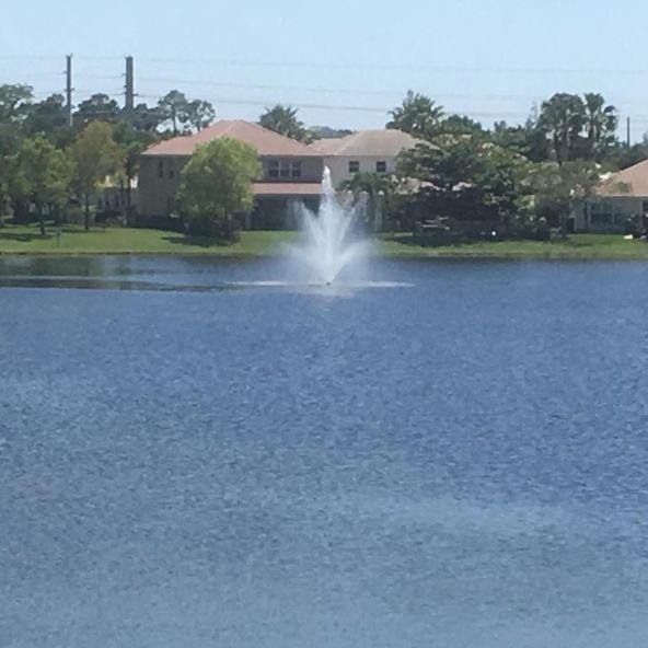 268 Mulberry Grove Rd., Royal Palm Beach, FL 33411 Photo 38