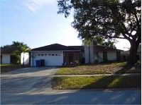 Home for sale: Pentail, Tampa, FL 33625