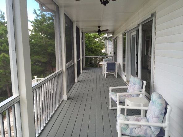32315 River Rd., Orange Beach, AL 36561 Photo 5
