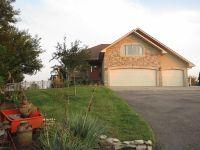 Home for sale: 10205 Riviera Cir., Hutchinson, KS 67502