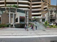 Home for sale: Ala Moana Apt 3218 Blvd., Honolulu, HI 96815