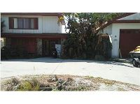 Home for sale: Venetian Point, Clearwater, FL 33755