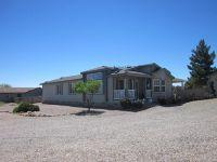 Home for sale: 5206 E. Abrana Dr., Hereford, AZ 85615