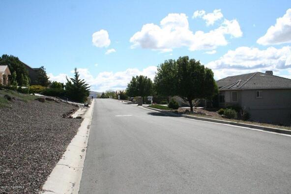 793 S. Lakeview Dr., Prescott, AZ 86301 Photo 5