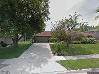 Home for sale: Taylor, Morton, IL 61550