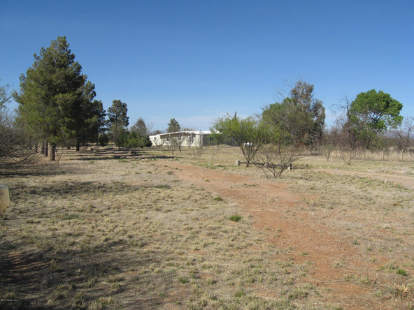 7265 E. Montana Ln., Hereford, AZ 85615 Photo 17
