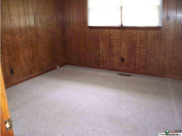 609 Shipp Ln., Scottsboro, AL 35768 Photo 10