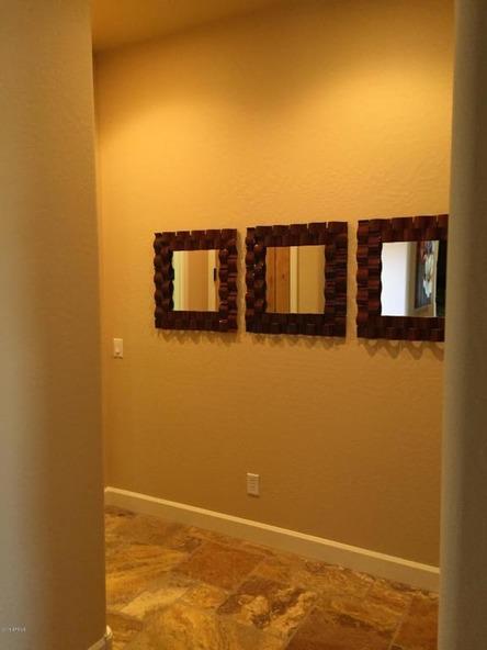 18195 W. Ocotillo Avenue, Goodyear, AZ 85338 Photo 20