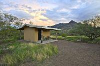 Home for sale: 1021 W. Deer Rd., Portal, AZ 85632
