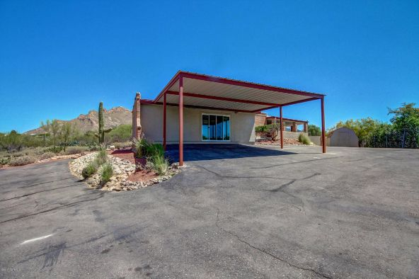 7602 N. Andover, Tucson, AZ 85704 Photo 5