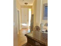 Home for sale: 174 Padova Way, North Venice, FL 34275
