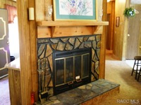 Home for sale: 7412 W. Autumn St., Homosassa, FL 34446