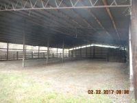 Home for sale: 0 Hwy. 144, Reidsville, GA 30453