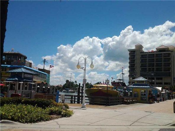 1230 Gulf Blvd., Clearwater, FL 33767 Photo 46