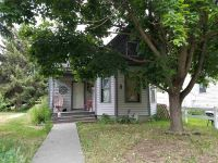 Home for sale: 1522 Arthur St., Caldwell, ID 83605