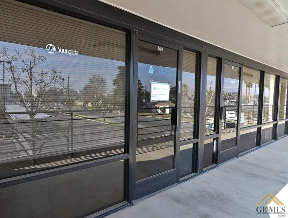 2535 16th St., Bakersfield, CA 93301 Photo 11