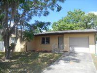 Home for sale: 11022 Linden, Spring Hill, FL 34609