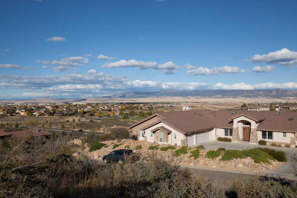 1436 N. Split Rail Trail, Prescott Valley, AZ 86314 Photo 25