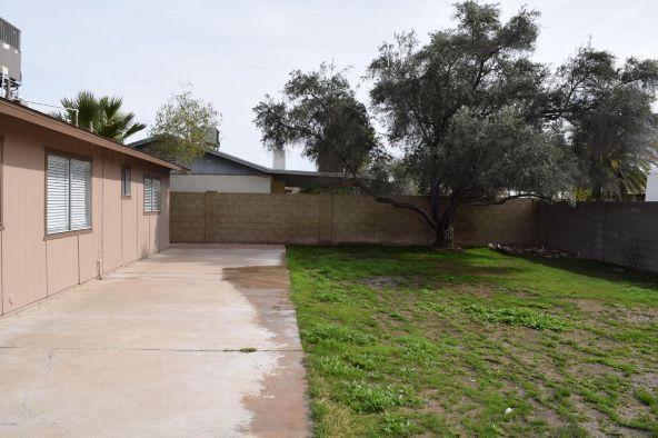 5345 W. Sunnyside Dr., Glendale, AZ 85304 Photo 18