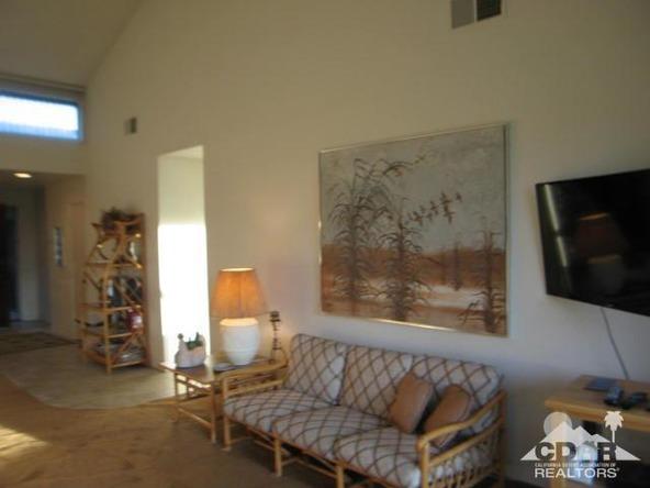 235 Serena Dr., Palm Desert, CA 92260 Photo 2